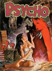 Psycho -7- Venise
