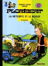 Floribert