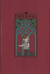 Papa Zoglu