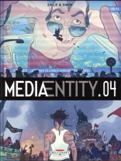 MediaEntity -4- MediaEntity.04
