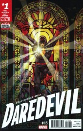 Daredevil (2016) -15- The Seventh Day - Part 1