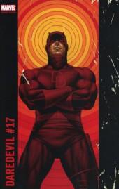 Daredevil (2016) -17A- Purple - Part 1