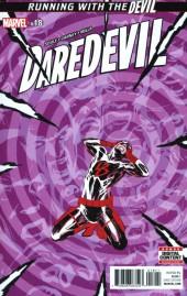 Daredevil Vol. 5 (Marvel - 2016) -18- Purple - Part 2