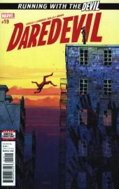Daredevil (2016) -19- Purple - Part 3