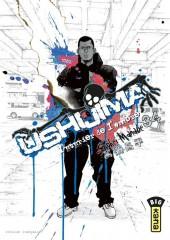 Ushijima - L'usurier de l'ombre -34- Tome 34