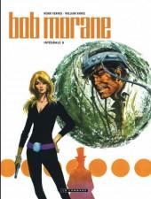 Bob Morane 10 (Intégrale Le Lombard) -6- Intégrale 6