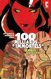 100 Milliards d'Immortels -INT- Omnis Obscura