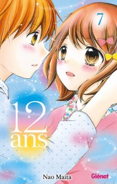 12 ans -7- Tome 7