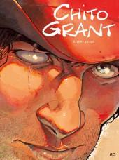 Chito Grant -INT- Intégrale