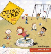 Cul de Sac (2008) -2- Children at Play