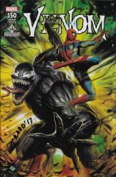 Venom Vol. 3 (Marvel comics - 2017) -150H- Venom #150