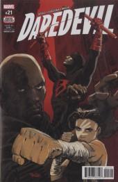 Daredevil Vol. 5 (Marvel - 2016) -21- Supreme Part 1