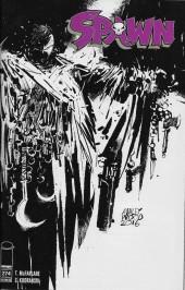 Spawn (1992) -274A- Spawn