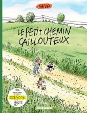 Le petit Chemin caillouteux - Le Petit Chemin caillouteux