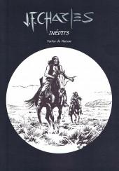 (AUT) Charles - J.F Charles Inédits