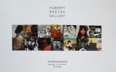 (Catalogues) Ventes aux enchères - Divers - Huberty Breyne Gallery - Panoramiques - Samedi 13 mai 2017 - Bruxelles