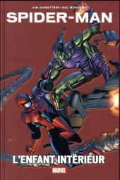 Spider-Man : L'Enfant intérieur