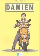 Damien (Robet) - Damien
