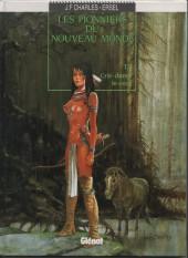 Les pionniers du Nouveau Monde -7a96- Crie-dans-le-vent