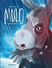 Mulo -1- Crachin breton