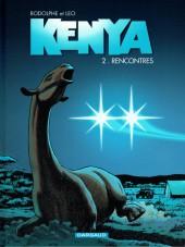 Kenya -2a2017- Rencontres
