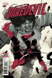 Daredevil Vol. 5 (Marvel - 2016) -23- Supreme Part 3