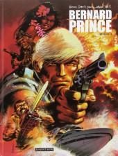 Bernard Prince (en espagnol) -4- Integral 4