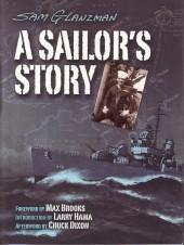 A Sailor's Story - A sailor's story