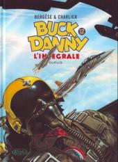 Buck Danny (L'intégrale) -12- Tome 12 (1983-1989)