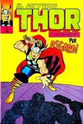 MiticoThor (Il) -43- Per Asgard !