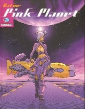 (AUT) Vatine - Pink Planet