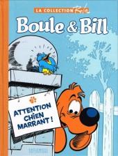 Boule et Bill -15- (Collection Eaglemoss) -120- Attention chien marrant !