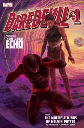 Daredevil (2016) -AN01- Annual