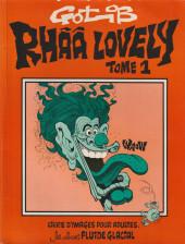 Rhââ Lovely - Tome 1b78