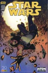 Star Wars (Panini Comics - 2017) -2VC- La Guerre secrète de Yoda