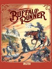 Buffalo Runner (en allemand) - Buffalo Runner
