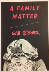 A Family Matter (1998) -a- A family matter