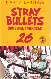 Stray Bullets: Sunshine & Roses (2015) -26- Paht-nahs