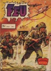 Feu -Rec16- Recueil 5984 (31, 32)