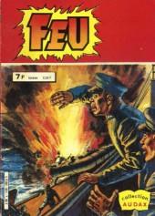 Feu -Rec15- Recueil 5951 (29, 30)