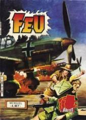Feu -55- Trahison !