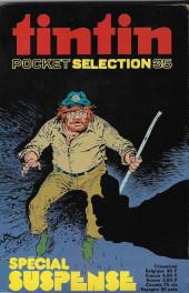 Tintin (Sélection) - Tome 35