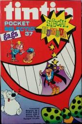 Tintin (Sélection) - Tome 37