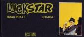 Luckstar