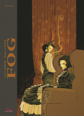 Fog (Seiter/Bonin) -INT2a- Livre2/2