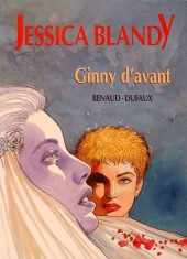 Jessica Blandy -15TL- Ginny d'avant