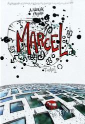 Marcel -1- Marcel 1