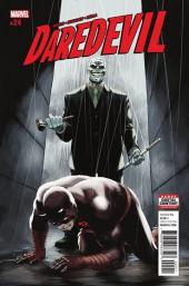 Daredevil Vol. 5 (Marvel - 2016) -24- Supreme Part 4