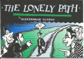 The lonely Path (1999) - The Lonely Path
