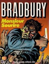 Monsieur Sourire